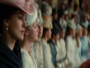 movie images keira knightley in anna karenina movie image 7