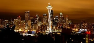 in seattle wa doesn t have to be a complex problem while seattle ...