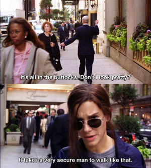 sandrabullock Funny Movie, Congeniality 2000, Miss Congeniality Quotes ...