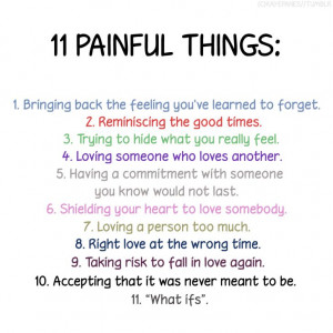 True Quotes About Life And Love Tumblr Hd Life Quotes Long Ide Quotes ...