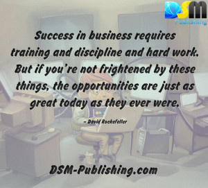 Motivational Quotes Funny Business Internet Marketing Tips