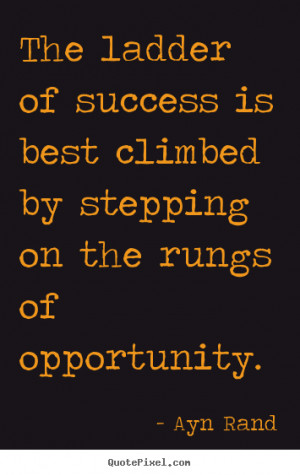 ... success quotes motivational quotes life quotes inspirational quotes