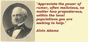 william-adams-quotes-13898811674gkn8.jpg