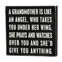 ... grandma quotes from grandkids families grandmothers quotes grandma 3