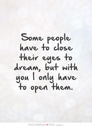 cute quotes about life quotes kept close cute quotes about life quotes