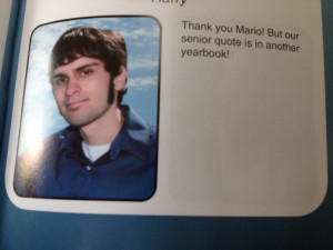 ... -immensely-nerdy-senior-yearbook-quote.jpg