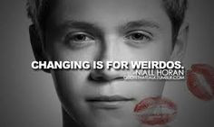 niall horan quotes google search more niall quotes horan quotes quotes ...