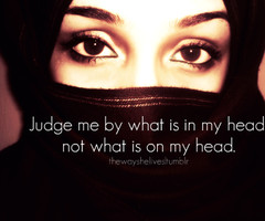 Islamic Inspirational Quotes Tumblr Picture
