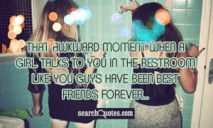 Best Friends More Like Sisters Quotes