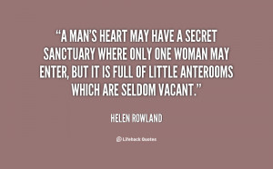 quote-Helen-Rowland-a-mans-heart-may-have-a-secret-4078.png