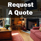 hvac quote png request a hvac quote