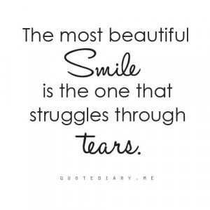message,inspiration,cute,words,quote,sayings-736d41e506db9b51ca8c7d...