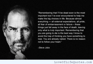 Steve-Jobs-quote-on-following-your-heart.jpg