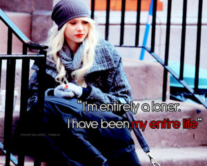 Taylor Momsen Quotes Tumblr Girl crush. taylor momsen.