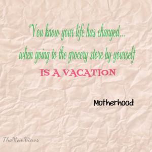 Motherhood-Quotes.jpg