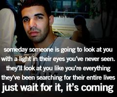 Heartbreak Quotes Drake Drake quotes about heartbreak