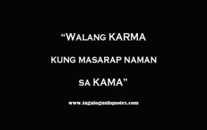 2014 Best Banat & Patama Quotes
