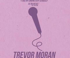 Trevor Moran Quotes