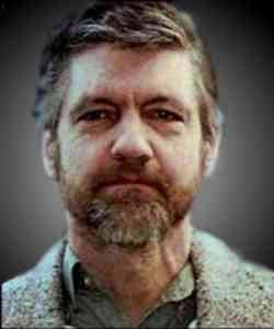 Ted Kaczynski: Quote for April 27, 2011