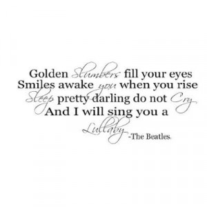 the beatles quotes all you need is love the beatles