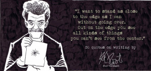 click-the-image-for-19-more-kurt-vonnegutss-quotes-on-writing.jpg