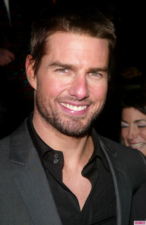 Tom Cruise's Most Memorable Scientology Quotes