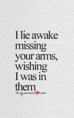 for more #quotes , quotes for teenagers, life #quote , cute life quote ...