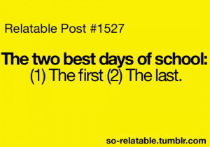 true true story school i can relate so true teen quotes relatable true ...