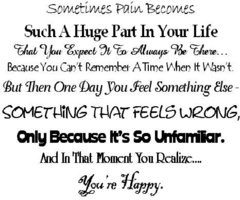 OTH - One Tree Hill Quotes Photo (5500922) - Fanpop