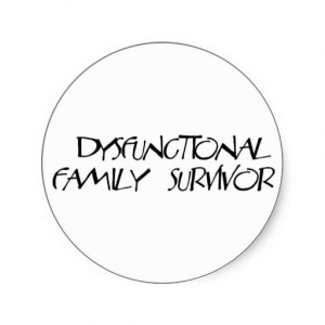 ... Dysfunctional Families | BLOG - Funny Dysfunctional Family Quotes
