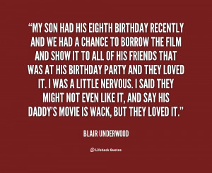 ... -Blair-Underwood-my-son-had-his-eighth-birthday-recently-34188.png