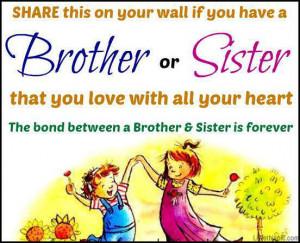 15969-Brothers-Or-Sisters.jpg