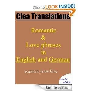 548 72 kb jpeg romantic sayings cute love sayings and phrases http www ...