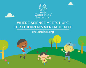 Child Support Ecards Support children's mental