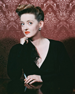 Classic Movies Now, Voyager