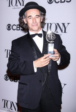 Mark Rylance Picture 3