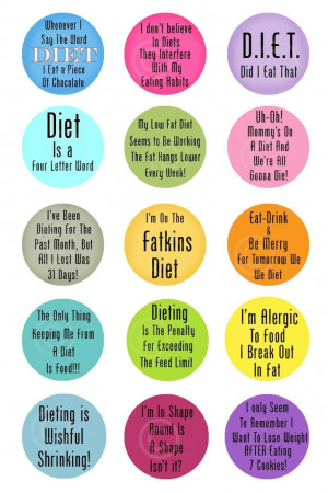 fun diet quotes www.sharo.myplexusproducts.com #305061