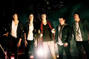 crown the empire live add a concert date to crown the empire