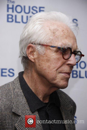 John Guare Pictures