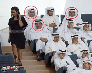 ... com funny pictures www picsgag com funny pictures arab funny funny