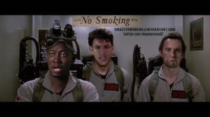 Ghostbusters quotes of all times