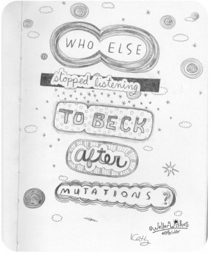 Love Drawings In Pencil With Quotes