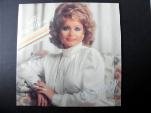 tammy faye bakker quotes you don t have to be dowdy to be a christian