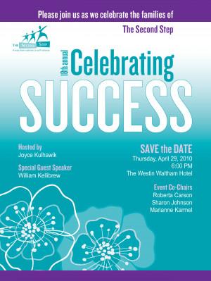 Celebrate Success Celebrating success,