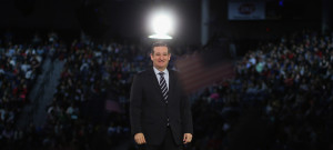Dumb Quotes About Science From New US Presidential Candidate Ted ...
