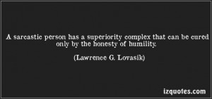 ... -by-the-honesty-of-humility-lawrence-g-lovasik-114898.jpg (850×400