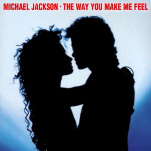 Michael.Jackson - The Way You Make Me Feel