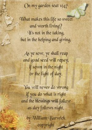 : Happy Birthday In Heaven Quotes , Happy Birthday Grandpa In Heaven ...