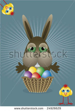 ... sayings eggs basket 570x759 happy easter funny quotes sayings 1