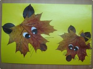 Fall Bulletin Board Idea For Sunday School